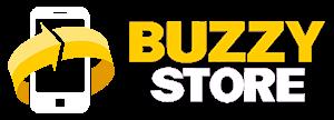 Buzzy Store - celulares novos e usados e assistência técnica em Joinville