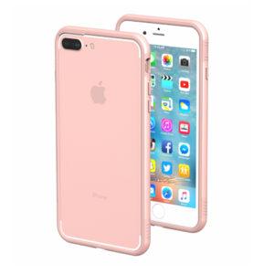 iPhone 8 Plus 256GB Rose