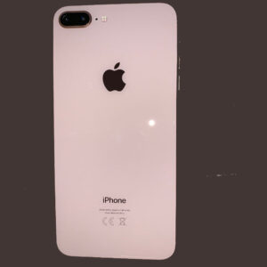 iPhone 8 Plus 64GB Rose